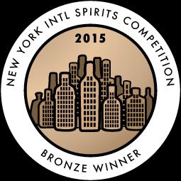 NY Bronze.png