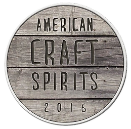 American Craft 2016 Silver.png