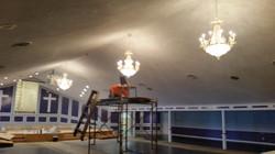 Church Buildout4