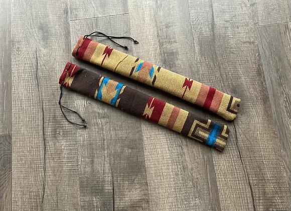 Flute Bag | Native