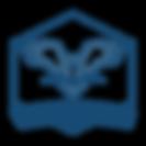 El Buho Flutes Logo