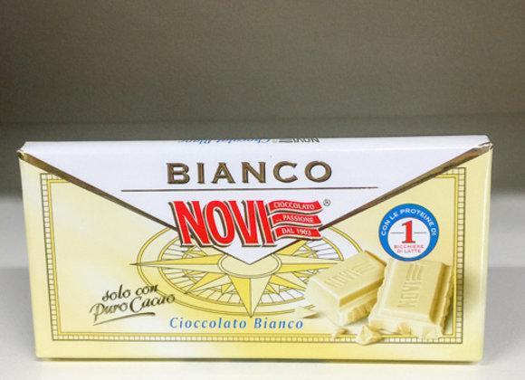 Bianco Novi