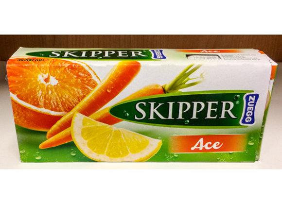 3 Ace Skipper 200ml