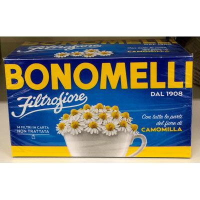 Camomilla BONOMELLI 14 bs.