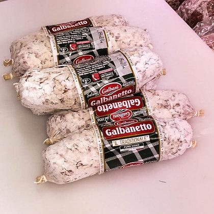 Galbanetto