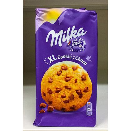 Milka Cookie Choco