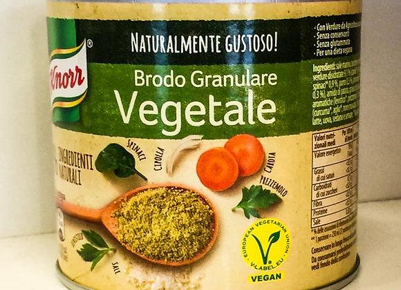 Brodo Granulare Vegetale Knorr 150gr