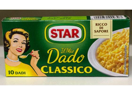 DADO Classico STAR