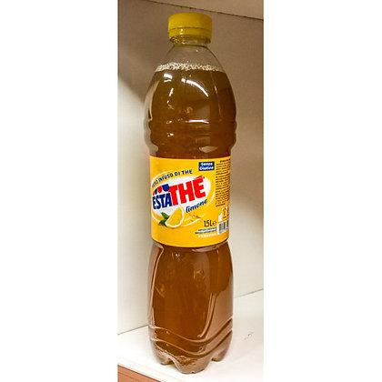 ESTATHE' limone 1,5 l.