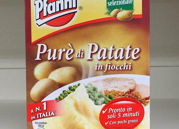 Buste Purè Patate Pfanni3