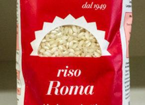 Riso ROMA 1 Kg.