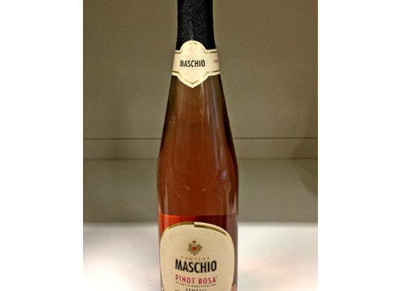 Pinot Rosa Maschio 75cl
