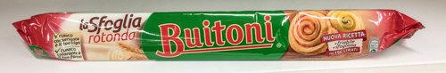 Pasta Sfoglia BUITONI