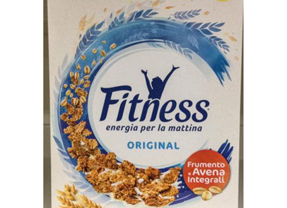 FITNESS Original Nestlé 375gr