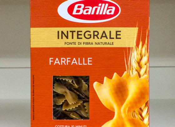 Farfalle Integrali Barilla 500gr