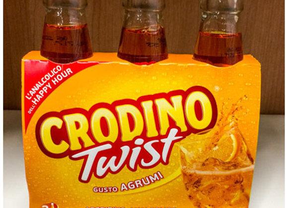 CRODINO TWIST
