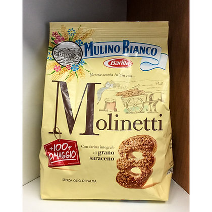 Molinetti MULINO BIANCO 700 GR.