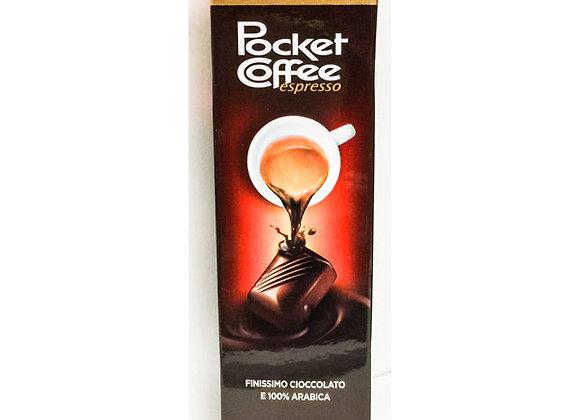 5 POCKET COFFEE