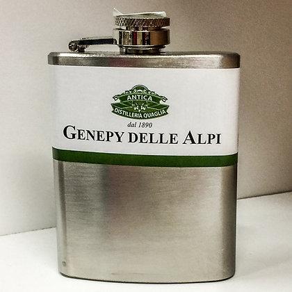 Genepy delle Alpi