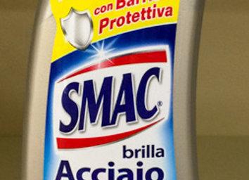 SMAC ACCIAIO 500 ML