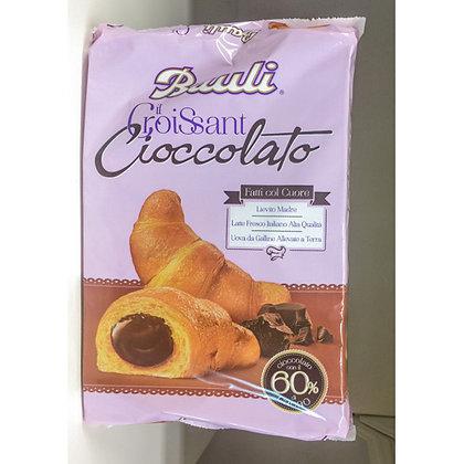CROISSANT BAULI 300 GR Cioccolato