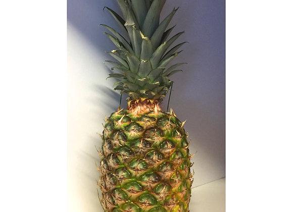 Ananas (Costa Rica)