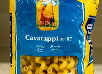 CAVATAPPI De Cecco 500 gr.