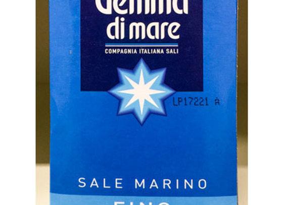 Sale Marino fine 1 kg.