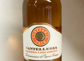 Passito Pantelleria Pellegrino 50cl