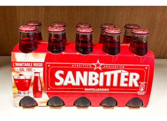 10 Sanbitter 10cl