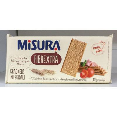 FIBRE EXTRA Misura