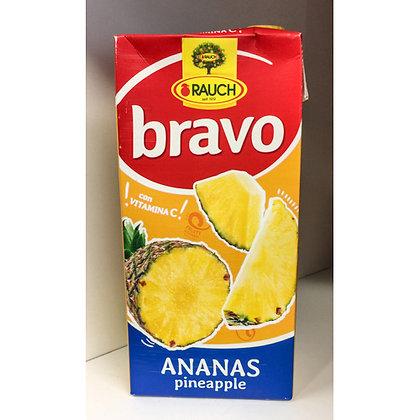 ANANAS BRAVO