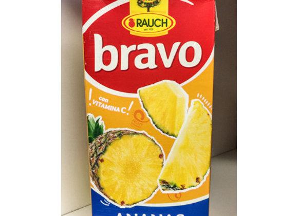Ananas Bravo 2L