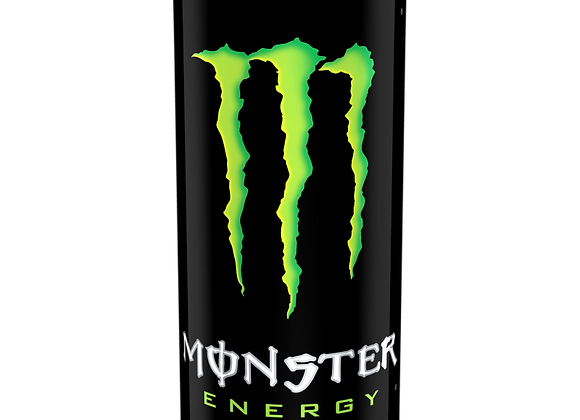 Monster Energy Classica 33cl
