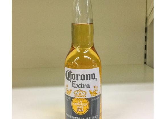 Birra Corona 33cl