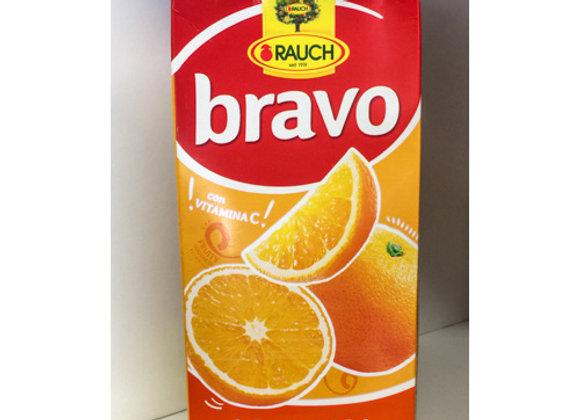 Arancia Bravo 2L