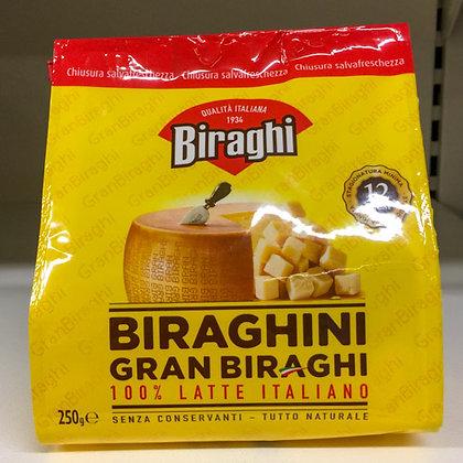 BIRAGHINI BIRAGHI 250 GR