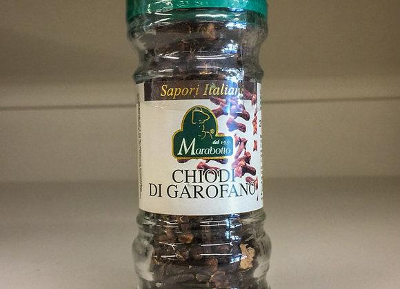 Chiodi di garofano MARABOTTO