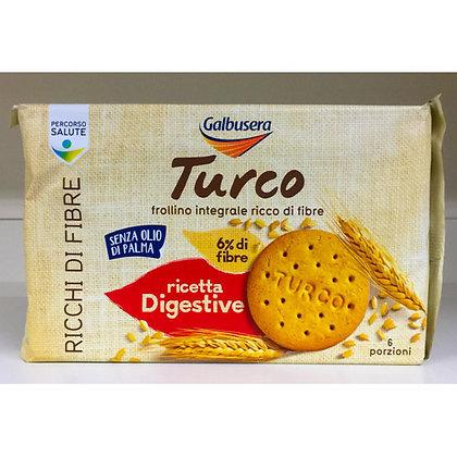 TURCO GALBUSERA 400 GR