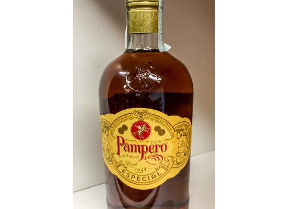 Rum Pampero 70cl