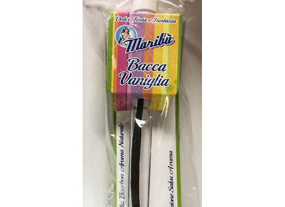 Bacca di vaniglia Maribu'