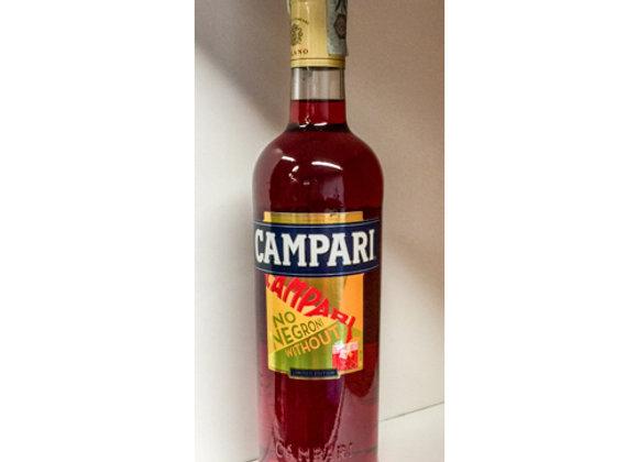 Bitter Campari 70cl