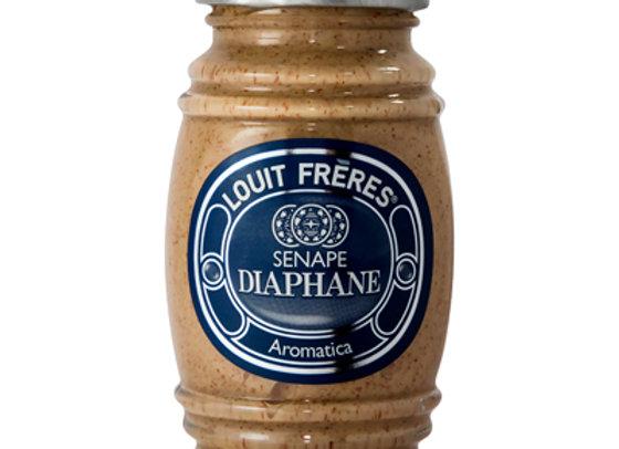 Senape Diaphane Luit Frères 130gr