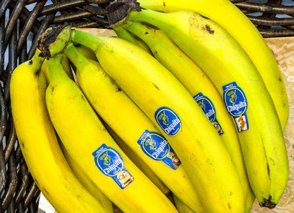 Banane (Ecuador)