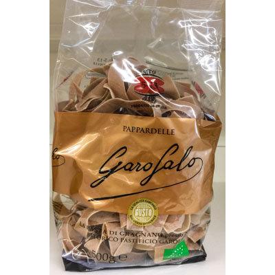 Pappardelle GAROFALO 500 gr.