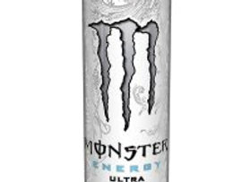 Monster Energy BIANCA 35CL
