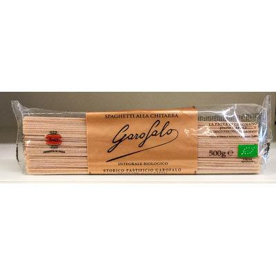 Spaghetti GAROFALO 500 gr.