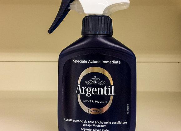 ARGENTIL SPRAY 150 ML