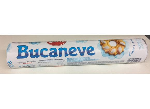 BISCOTTI BUCANEVE DORIA