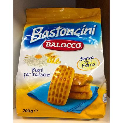 BISCOTTI BALOCCO 700 GR